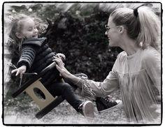 Michelle Hunziker: la figlia Sole compie tre anni