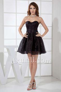 bridesmaid dresses prom dresses 2015 jovani formal dresses short tight  unrivalled sheath sweetheart mini organza black cocktail dress with drape 7d97862f9