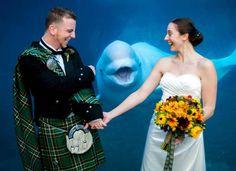 Hilarious Wedding Moments Captured | Buzzamin