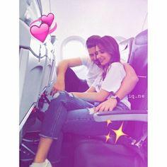Romantic Couple Kissing, Romantic Couple Images, Cute Couples Kissing, Cute Couples Goals, Romantic Couples, Couples Images, Cute Couple Selfies, Cute Couple Poses, Cute Love Couple