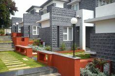 Resorts  at Yelagiri   Hotels  at  Yelagiri