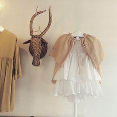 Nuevas colecciones en nuestra tienda! c/Juan Flórez 87, La Coruña