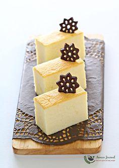 https://www.anncoojournal.com/2017/02/cotton-cheesecake.html/cotton-cheesecake-001