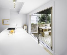Winona House by 25:8 Research + Design (6)