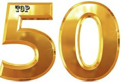 Top 50 Android Apps For Kids 2013 (best Android apps for kids)