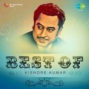 Best Of Kishore Kumar Free Music Download Websites, Old Song Download, Mp3 Music Downloads, Hindi Old Songs, Song Hindi, Film Song, Movie Songs, Audio Songs, Mp3 Song