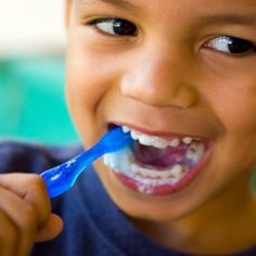 Value of vigilant teeth brushing may be muted by genetic factors | Genetic Literacy Project