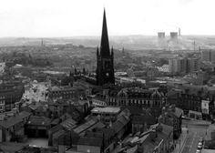Wakefield 1967