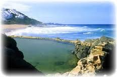 favourite tidal pool in Ballito Taste Of Home, Holiday Destinations, Places Ive Been, South Africa, Places To Visit, Earth, Spaces, Explore, Country