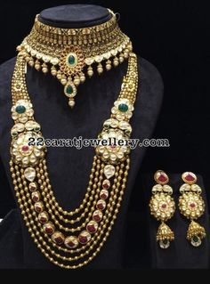 Have you been considering qualityindian jewelry music, gold jewelry indian, plus indian pearl bridal jewelry sets,.Learn more at the website just press the bar for even more options _ Indian Jewellery Design, Jewelry Design, Saphir Rose, India Jewelry, Gold Jewelry, Indian Wedding Jewelry, Bridal Jewelry Sets, Bridal Jewellery, Handmade Jewellery