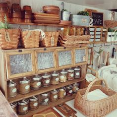 Kitchen / storage / participating in contest / 100 uniform remake / DIY . and other interior Diy Kitchen, Kitchen Interior, Design Crafts, Diy Design, Diy Crafts, Diy Wedding Video, Wedding Videos, Diy Presents, Diy Garden