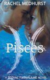 Free Kindle Book -  [Teen & Young Adult][Free] Pisces: A Zodiac Twin Flame Novel Book 1 (The Zodiac Twin Flame Series)
