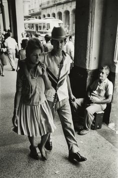 View Cuba by Marc Riboud on artnet. Browse more artworks Marc Riboud from Howard Greenberg Gallery. Marc Riboud, Our Man In Havana, Vintage Cuba, William Klein, Eugene Atget, Berenice Abbott, Susan Sontag, Gordon Parks, Street Portrait