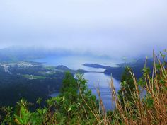 The Azores Islands, Portugal | 8 Places You Need To Immediately Add To Your Bucket List