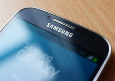 Supreme Court Allows For Rare Win In Customers Lawsuit Against Samsung