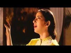 Khushian aur Gham Sehti Hain Pher bhi ye cHup rehti hain -HD Song