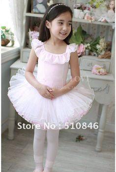 Aliexpress.com : Buy New Girls Party Ballet Dance Tutu Leotard Skirt Child Birthday Dance Costume Skate Dress SZ3 10, tutus Free shipping! from Reliable tutu skirt suppliers on yuhua liu's store
