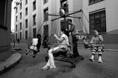 Picture by Tilpy photographer Ekrem Koray Berkin Street Photographers, Wonders Of The World, Baby Strollers, Pictures, Photographs, Baby Prams, Photos, Prams, Strollers