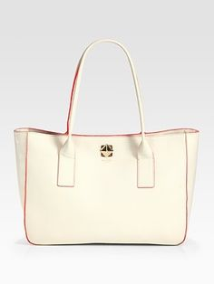 Kate Spade New York Hadley Tote Bag