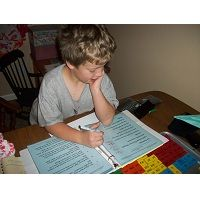 Games to go along with Barton reading and spelling system ...