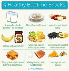 Healthy Bedtime Snacks For Toddlers Healthy Snacks-Atıştırmalık tarifler - Las recetas más prácticas y fáciles Healthy Late Night Snacks, Healthy Bedtime Snacks, Snacks For Work, Healthy Snacks, Eating Healthy, Summer Snacks, Healthy Recipes, Summer Food, Healthy Living