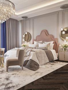 Arabic Bedroom Design Simple Bedroom Design In Dubai Modern Arabic Bedroom Design Photo 1 Inspiration