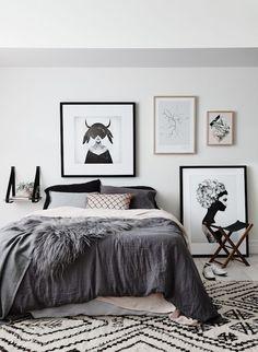 TDC Archive Series   Best Bedrooms   The Design Chaser   Bloglovin'