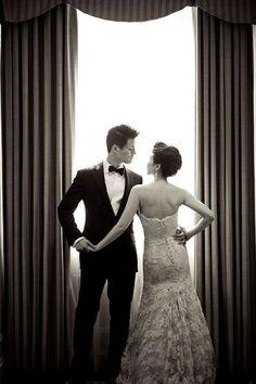 #wedding #weddingrings #chisholmhunter #blackandwhite