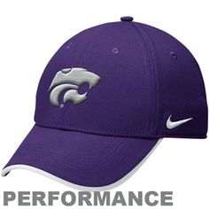 official photos 6efc2 5528e Kansas State Sportswear, KSU Gear, K-State Apparel, Wildcats Merchandise    Official Kansas State Athletics Store