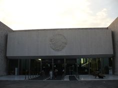 Guía de museos en Ciudad de México