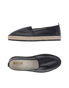 MSGM . #msgm #shoes #all