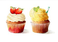 Scranline Cupcakes.jpg