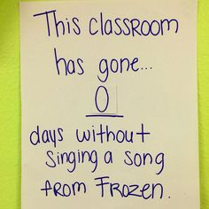classroom safety haha @Krystelle Barrera @Sophie LB Vanderlecq @Emily Schoenfeld-Kate @Sherri Johnson wagenaar  @Lauren Davison Wieske  i think this is needed :)
