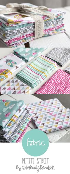 wendy kendall designs – freelance surface pattern designer