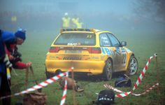 Gwydaf Evans Rally Drivers, Rally Car, Vw Gol, Kit Cars, Ibiza, Race Cars, Evans, Nostalgia, Group