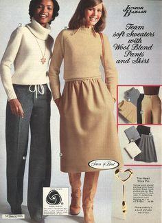 All sizes | 1977-xx-xx Sears Christmas Catalog P056 | Flickr - Photo Sharing!