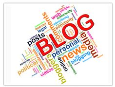 How to Write a Blog Post in Less Than 2 Hours  http://www.contentproz.net/blog/how-to-write-a-blog-post-in-less-than-2-hours/