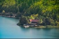 #Abant Otelleri, en güzel Butik Oteller, #Balayı Destinasyonları  ve Küçük Otelleri, Küçük ve Butik Otel fiyatları, Neler yapılır, Nerelere gidilir, Ne alınır gibi faydalı bilgileri Küçük oteller sitesinde bulabilirsiniz. #butikoteller #kucukoteller #romantik #balayi #deniz #doğa