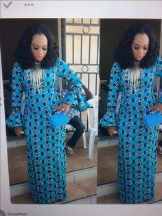 Ankara, African Fashion, Kimono Top, Sari, Tops, Women, Style, Saree, Swag