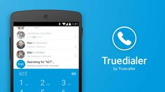 Truecaller searches for Nigerian coders claims 6.2 million users