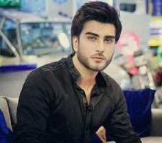 Cute Boy Photo, Beautiful Girl Photo, Beautiful Men, Pakistani Models, Pakistani Actress, Desi Wedding Dresses, Blue Suit Men, Smart Men, Cute Boys Images