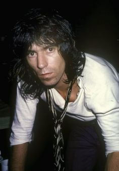My Fav Keith pic ever!