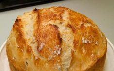 Bread Baking, Recipes, Food, Baking, Essen, Meals, Ripped Recipes, Yemek, Eten