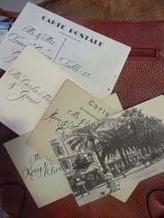 Wedding Calligraphy On Pinterest Calligraphy Wedding