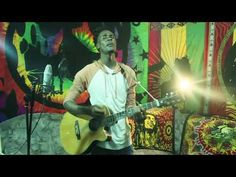 A song for Liberia Let's Love ourselves,maintain peace and be patriotic Star View, African, Liberia, Peace, Entertaining, Music, Countries, Youtube, Painting