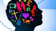 ¿Qué pasa por la mente de un adolescente? Cambios cognitivos en la adolescencia.