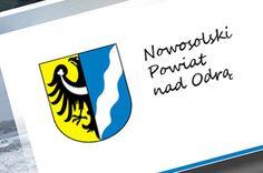 Serwis dla Powiatu Nowosolskiego