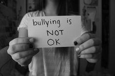 NOT OK!