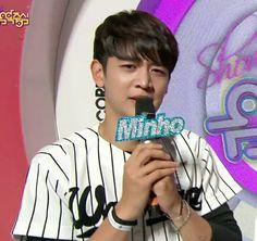 Bellooooo en Music Core