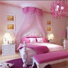http://blog.beddinginn.com/tag/Luxury-Bedding/